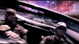 Kid Cudi- Just What I Am (Slowed)