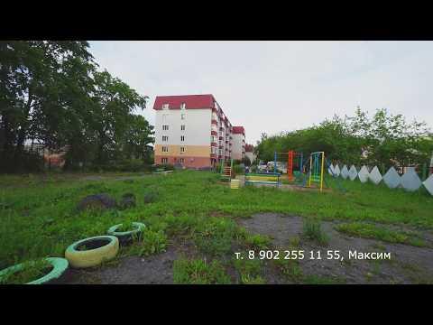 (42) 3к. кв. пр. Космонавтов, 101б, г. Екатеринбург