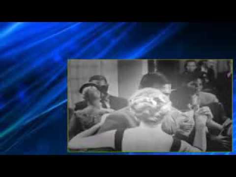 Peter Gunn S01 E02 Streetcar Jones