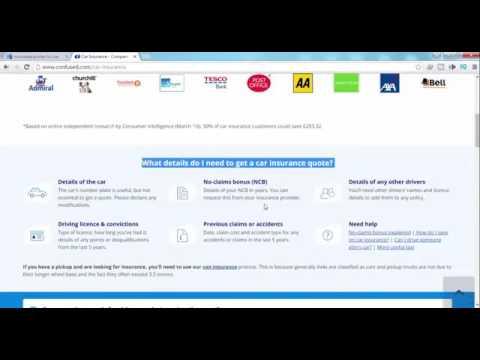 online classes,online universities , online degrees