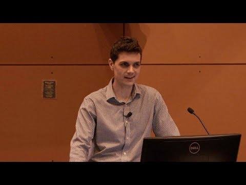 Dr. Alex Petrushevski - 'Red meat and cancer'