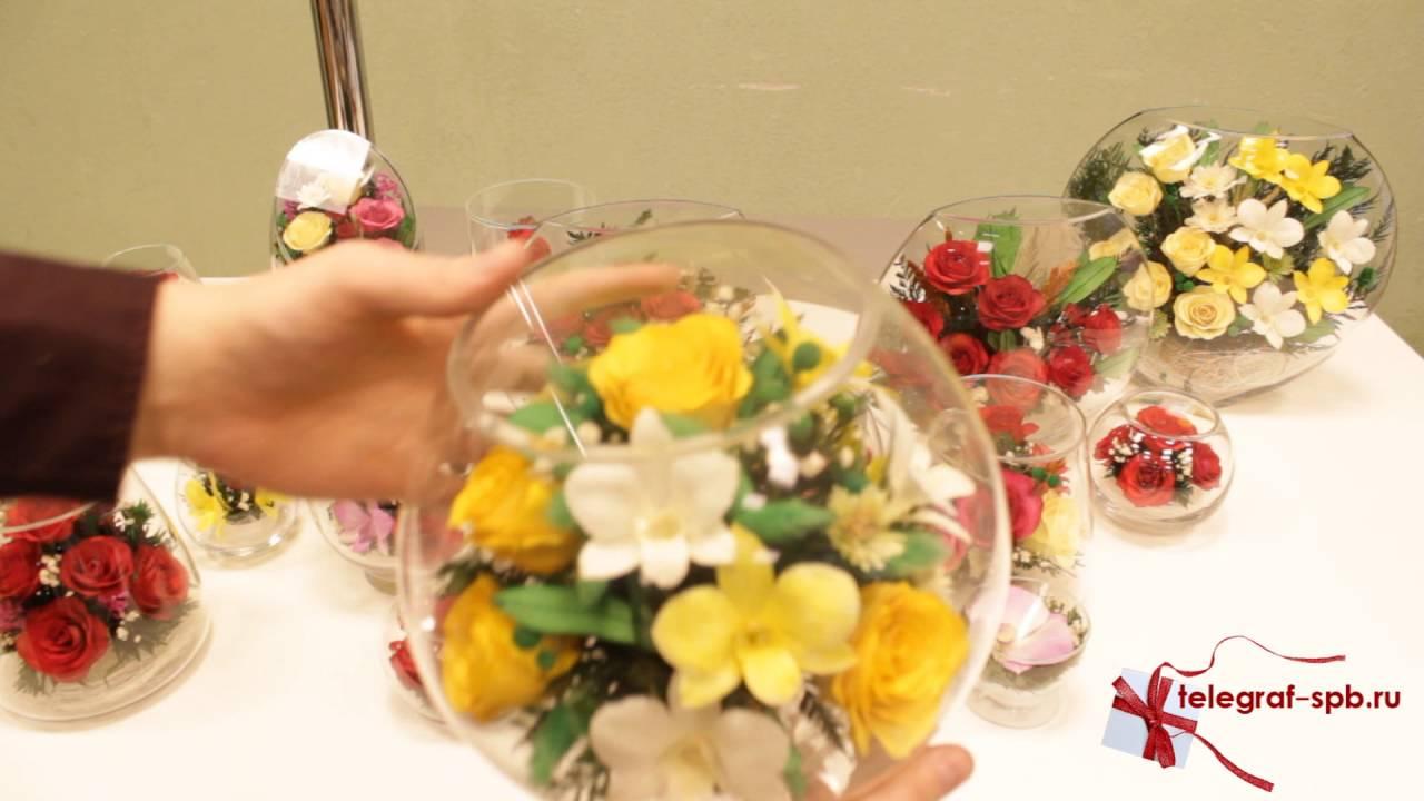 25 Красных роз 60 см. Рэд Наоми. Доставка Цветов Новая Голландия .