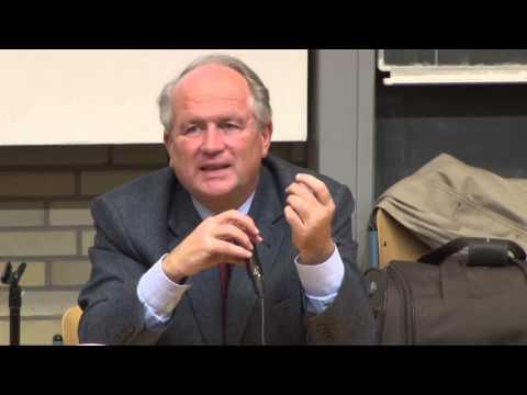 Experten im Gespräch » letzte Chance des Euros ? «