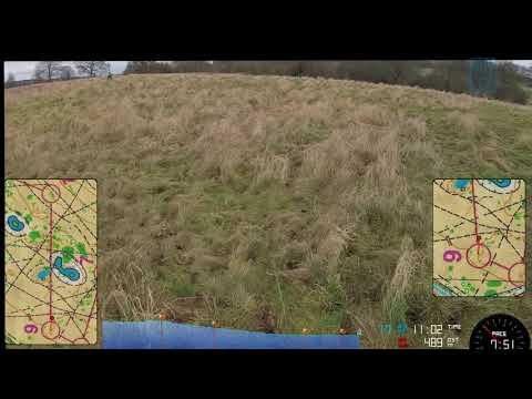 East Midlands Orienteering League 2018 - Lincoln South Common (Lincoln)