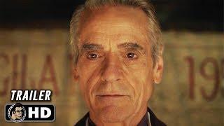 "WATCHMEN Official Trailer ""Emmy's Promo"" (HD) Damon Lindelof"