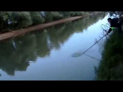 рыбалка адагум