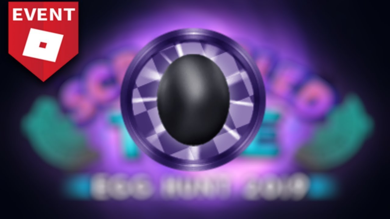 Egg Of Origin Roblox Egg Hunt 2018 Roblox Egg Hunt 2019 Youtube
