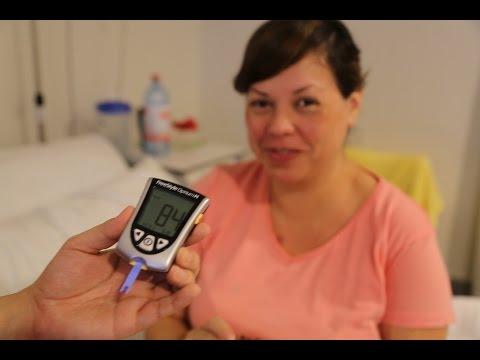embarazo-y-diabetes.-voces-de-mujeres-con-la-enfermedad