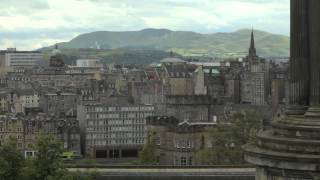 Video Edinburкgh  Alastair Mackenzie's guide download MP3, 3GP, MP4, WEBM, AVI, FLV September 2017