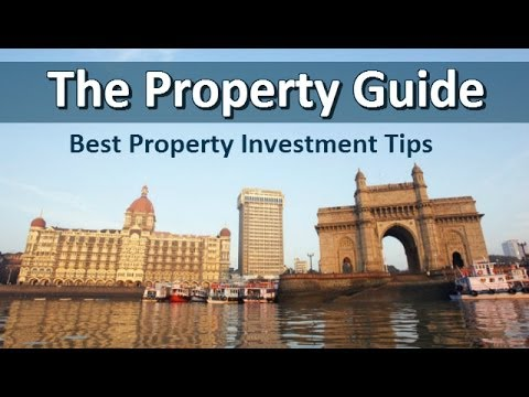 The Property Guide - Hot Property Options in Bangalore, Tips for Renting a Home & More