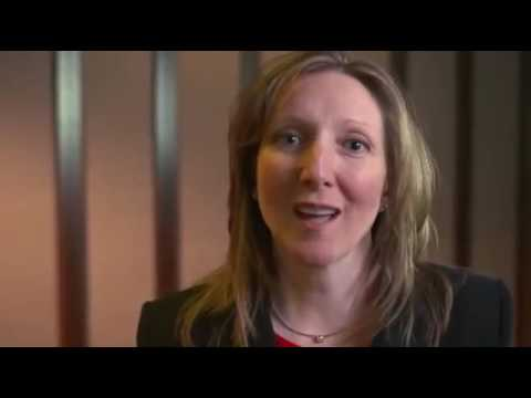 Becton Dickinson Company Video