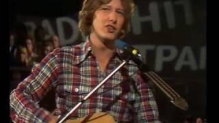 Christoffer - Music Star 1976