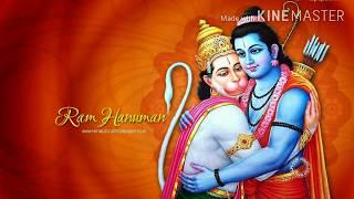 Ram bhajan: Jal Jaye Jihva Paapini