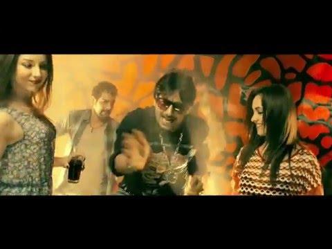 Pone Do ॥ पौने 2 ॥ Gajender Phogat Ft KD & Rao Jatin - New Song 2016