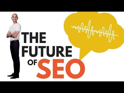 3 SEO Tips for Voice Search Optimization: Get Ahead of the Competition NOW - 동영상