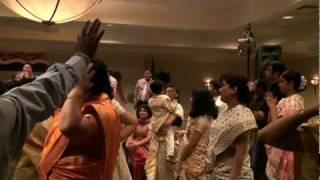 Assamese Reunion 2010 (Omaha)-BIHU-Bihure Birina.mpg