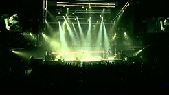 """Thousand Foot Krutch- """"Welcome To the Masquerade (Live)"""""""