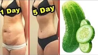 How to lose belly fat in 5 days Just get a flat belly at home || My Pure Beauty