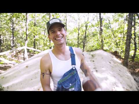Earl Dibbles Jr - Dip 'Em & Pick 'Em - Week 1 (2017 season)