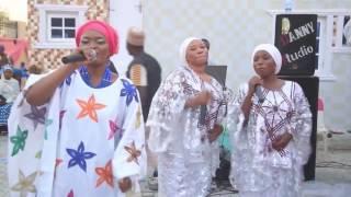 Download Video FATI NIGER BIKI BUDIRI SONG MP3 3GP MP4