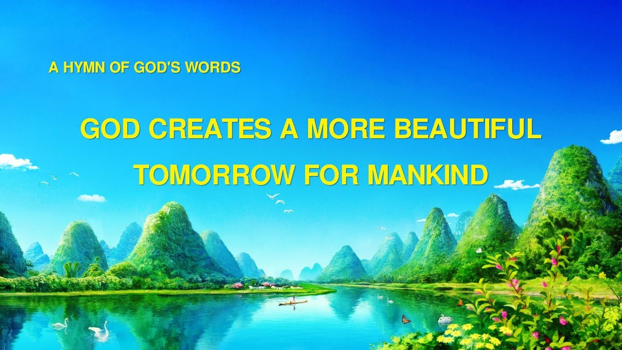 """2019 Praise Song With Lyrics 