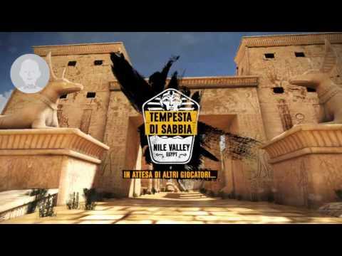 Asphalt xtreme gameplay #5 online camaro ss