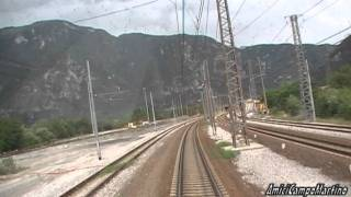 CabRide Trieste-Tarvisio