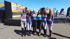 2016 Just Car Insurance Sydney Jamboree Video