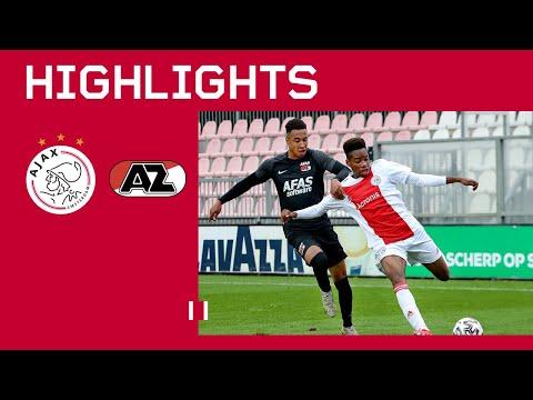 😤😤 | Highlights