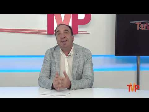 23-09-20 Noticias TVP