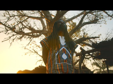 "Rocky Dawuni ""Beautiful People"" Official Video"