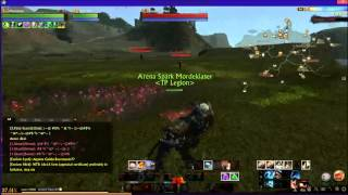 Archeage PVP  DoomLord  Server :salphira