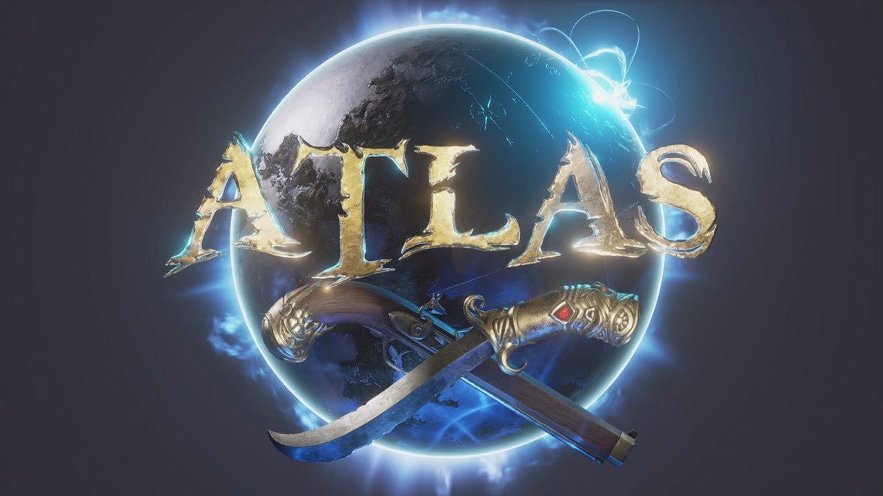 Image result for atlas game