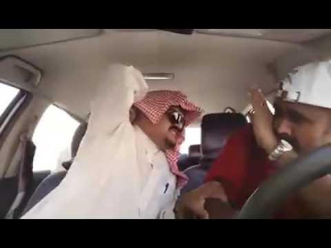 Riyal life in Saudi Arabia