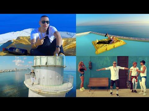 "Jacob Forever - ""Hasta Que Se Seque el Malec�n"" (Official Video)"