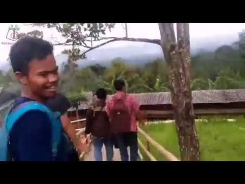 Agrowisata Kampung Domba Juhut Pandeglang - Guide Perjalanan dari Kota Serang