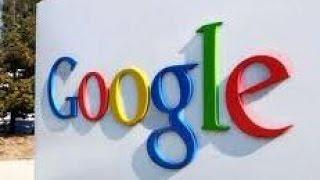 видео Что такое Google? - Google - Сайты социальных сетей