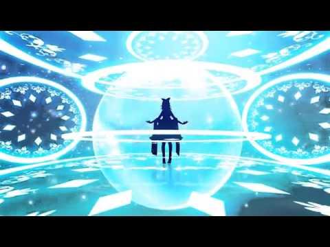 【Kagamine Len/Rin】Synchronicity III: Réquiem of the spinning world 【Sub Esp】