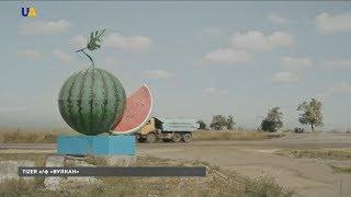 Украина и Германия сняли фильм о переводчике ОБСЕ в Крыму