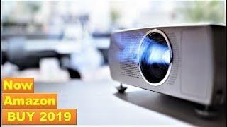 Best 4K Projectors 2019 | TOP 3 Best Projector 2019