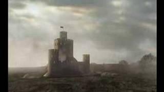 Lost Treasures Episode 2 - Dunham Massey lost castle