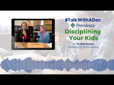 TWAD - Disciplining your kids.mp4