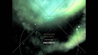 Underoath: Unsound (Anthology 1999-2013)