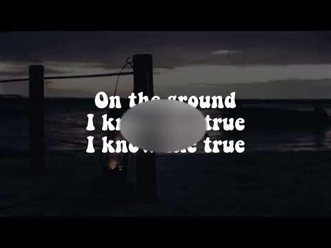 Alan Walker Ft. Dua Lipa - For You (LYRICS)