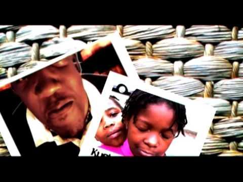 Swit - África Dança Comigo (Video Oficial)