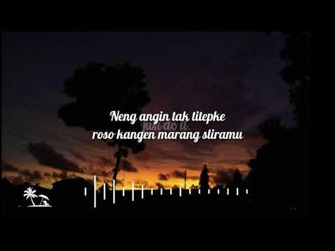 lirik-lagu-~-nitip-angin-kangen