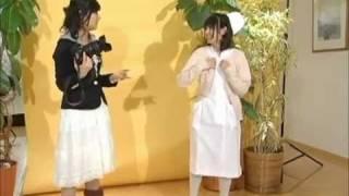 看護師になった竹達彩奈 竹達彩奈 検索動画 29