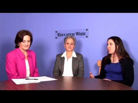 Keys to ESSA Readiness: Reporter Insights