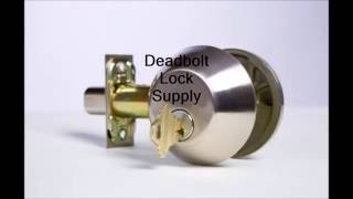 Queens Commercial Locksmith Service 718-536-9626 Lock Change High Security Lock