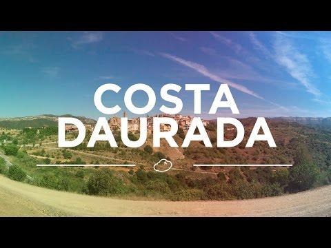 Tarragona   Costa Daurada   minube